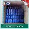 25%-40% Liquid Fulvic Acid Organic Fertilizer
