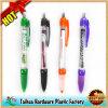 Promotion Advertising Pen / Plastic Pen / Ballpoint Pen (TH-08012)