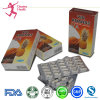Natural Healthy Pineapple Ingredients Diet Slimming Capsule