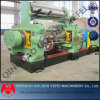 Roll Mixing Machine Open Rubber Mixing Mill Machine