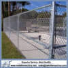 Chain Link Fence Wire Warehouse Storage Cage