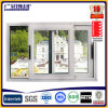 Window Grills Design for Sliding Windows