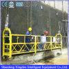 Aerial Work Portable Stage Elevator Maintenance Platform