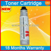 Compatible Copier Toner Cartridges 1250d for Ricoh Aficio 1013