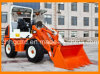 Engine Powerful Wheel Loader Chhgc12-1