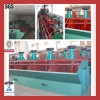 ISO9001 Gold Zinc Galena Copper Ore Flotation Machine (XJK)