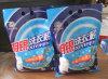 High Foam Washing Powder / Detergent Powder