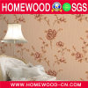 Wall Paper for Decoration (L301)