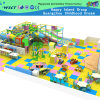 Kids Indoor Playground for Amusement Park (IPE-Zhu)