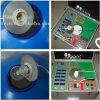Spectroradiometer Integrating Sphere Lumen Kelvin Tester