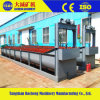 Iron Ore Production Line Spiral Classifier