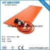 Silicone Heater