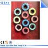 Hand Finger Spinner 608 Fidget Bearing Professional Supplier