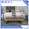 10 Tires Curing Tank, Tire Cold Retreading Machine