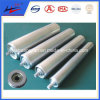 Water Proof Stainless Steel Roller for Belt Conveyor System