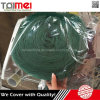 China Manufacturer Crop Protection Anti-Bird Net