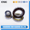 SKF NSK China Supplier 7018 Angular Contact Ball Bearing (7019 7020 7021 7022 7024 7026 7028 7030)