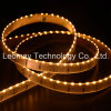 LED List SMD 335 LED Strips 24VDC Side Emitting Strips