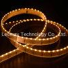 LED List SMD 335 LED Strips 24VDC Side Emitting Strips
