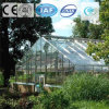 2-19mm Clear/Super Clear Float Sheet Flat Glass for Greenhouse