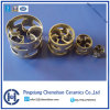 Chemshun Supply Production Metal Pall Ring (Chemical Random Packing)