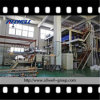 2014 New PP Non-Woven Fabric Making Machine