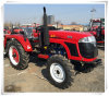 Huaxia 404 Tractor 40HP 4WD with Ce