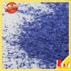 China Crystal Interference Mica Powder