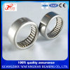 Nhf Type One Way Clutches Nhf04 One Direction Needle Roller Bearing Nhf 04