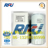 (0247138, 0241505,) Oil Filter Auto Parts for Daf Used in Truck