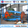 Cable Laying up Machine From China Supplier