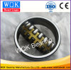Bearing 23120ca/W33c3 Wqk Spherical Roller Bearing with Brass Cage