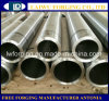 Open Die Forging Boiler Tube Used on High Pressure Boiler Tube Factory