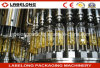High Production Bottled Olive Oil Filling Line Filling Machine
