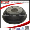 Brake Drum Amico 3507 for Honda