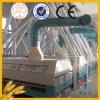 160t/D Full Automatic Wheat Flour Mill Machine