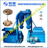Factory Supply Homemade Wood Hammer Mill