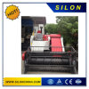 Silon Hydraulic Mini Corn Harvester with Good Price (4LZ-3.0D)