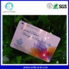 Low Cost Blank Rewritable RFID Card