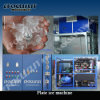 5tons High Quality Plate Ice Machine Suitable for Objects Cooling