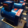 St/Stc Series Single / Three Phase AC Brush Alternator