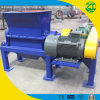 Plastic Recycling Machine/Waste Plastic Crusher