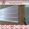 SGLCC Corrugated Galvalume Steel Roofing Sheet Price