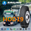 Hot Sale TBR Radial Truck Tire