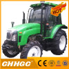 Hot Sale Agricultural Farm Tractor New Product