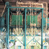 Flour Processing Line Small Flour Mill (6FYDT)