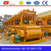 Good Used Js750 Cement Mixer Machine in China