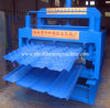 Roof Tile Roll Forming Machine Made as Per Requirments