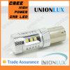P21/5W 1157 6000k LED Stop Lamp 22W Brake Light