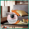 Fresh Air Humidifier and Revitalizer Fragrance Scent Dispenser